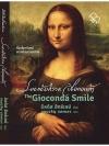 รอยแย้มสรวลจิโอคอนด้า (The Gioconda Smile)