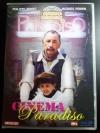 (DVD) Cinema Paradiso (1988) ซีเนม่า พาราดิโซ่ (มีพากย์ไทย)