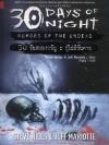 30 Days of Night (30 วันสยองขวัญ: ผู้ไม่มีวันตาย)