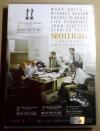 (DVD) Spotlight (2015) คนข่าวคลั่ง (มีพากย์ไทย)
