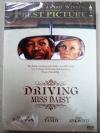 (DVD) Driving Miss Daisy (1989) สู่มิตรภาพ ณ ปลายฟ้า (มีพากย์ไทย)