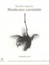 โมเดราโต กันตาบิเล (Moderato cantabile)