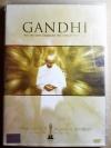 (DVD) Gandhi (1982) คานธี