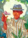 ชายชราผู้อ่านนิยายรัก (Un Viejo Que Leia Novelas De Amor)