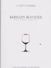 หวนคืนสู่บาบิลอน และเรื่องสั้นอื่นๆ (BABYLON REVISITED and other stories)