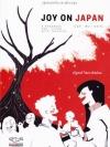 JOY ON JAPAN