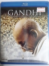 (Blu-Ray) Gandhi (1982) คานธี (2 Discs) (มีพากย์ไทย)