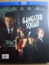 (Blu-Ray) Gangster Squad (2013) แก๊งสเตอร์ สควอด หน่วยกุดหัวแก๊งสเตอร์ (มีพากย์ไทย)