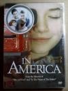 (DVD) In America (2002) อิน อเมริกา
