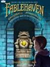 แดนภูตพิศวง : ดาวศุกร์ผงาด (Fablehaven: Rise of the Evening Star) (Fablehaven #2)