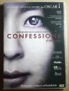 (DVD) Confessions (2010) คำสารภาพ