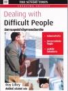 จัดการมนุษย์เจ้าปัญหาแบบมืออาชีพ (Dealing with Difficult People)