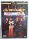 (DVD) The Birdcage (1996) เบิร์ดเคจ คุณนายหัวใจเต๊าะแต๊ะ