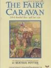 คาราวานนางฟ้า (The Fairy Caravan)