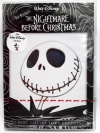 (DVD) The Nightmare Before Christmas (1993) (2 Discs) (มีพากย์ไทย)
