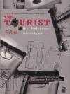 ทัวริสต์ (The Tourist) (The Tourist Series #1)
