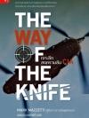 เจาะลึกสงครามลับ CIA (The Way of the Knife)