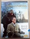 (DVD) Intouchables (2011) ด้วยใจแห่งมิตร พิชิตทุกสิ่ง (มีพากย์ไทย)