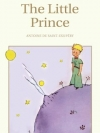 The Little Prince (เจ้าชายน้อย ฉบับภาษาอังกฤษ)