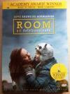 (DVD) Room (2015) รูม ขังใจไม่ยอมให้ไกลกัน (มีพากย์ไทย)