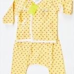 Solid Color Pocket Cloth Diaper (Item # s01)