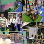Thailand e-Commerce Day 2017 กับรางวัลเว็บไซด์พานิชย์อิเล็กทรอนิคดีเด่น ด้านความน่าเชื่อถือ