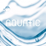 ประเภทน้ำหอม Aquatic