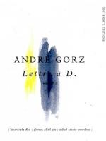 จดหมายถึง D. (Lettre à D.)