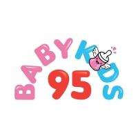 ร้านbabykids95