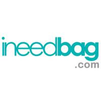 ร้านineedbag.com