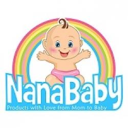 Nana Baby