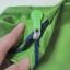 ชุดจัดกระเป๋าเดินทาง 4 ใบ จัดระเบียบเสื้อผ้าในบ้าน กันน้ำ ใส่เสื้อผ้า กันน้ำ มี 4 สีให้เลือก thumbnail 25