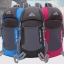 กระเป๋าเป้พับเก็บได้ ขนาด 35 ลิตร น้ำหนักเบา ผลิตจากโพลีเอสเตอร์ กันน้ำ ทนทาน เหมาะสำหรับเดินทาง ท่องเที่ยว thumbnail 1