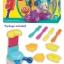 ชุดเล่นแป้งโดว์ Lovely Pop Maker (ทำไอติม+อมยิ้ม แป้งโดว์) thumbnail 5