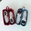 กระเป๋าใส่รองเท้ากันน้ำ อุปกรณ์ห้องน้ำ ผ้าขนหนู หรืออื่น ๆ ได้ตามต้องการ มี 4 สี 4 ลาย ให้เลือก thumbnail 24