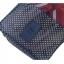 DINIWELL กระเป๋าใส่รองเท้าสำหรับเดินทาง หรือเล่นกีฬา ผลิตจากโพลีเอสเตอร์คุณภาพดี กันน้ำ มี 5 สี 5 ลายให้เลือก thumbnail 17