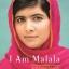 I Am Malala [mr03] thumbnail 1