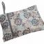 Ecosusi กระเป๋าสัมภาระสำหรับคุณแม่ กระเป๋าใส่ผ้าอ้อม แขวนรถเข็นเด็กได้ หิ้ว หรือสะพายไหล่ได้ (Grey) thumbnail 22