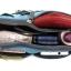 กระเป๋าจัดระเบียบ จัดระเบียบกระเป๋าถือ หิ้วพกพาได้ Bag in Bag -Organizer Bag thumbnail 45