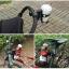 อุปกรณ์วางแก้วน้ำ-วางขวดนม ติดรถเข็นเด็ก-จักรยาน Nana Baby Stroller Bottle Holder thumbnail 2