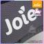 คาร์ซีท Joie รุ่น tilt™ แบรนด์จากอังกฤษ สีเทาดำ thumbnail 2