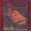 ดิโอเมน ศึกผู้พิทักษ์คัมภีร์มหาเวท (The Omen) thumbnail 1
