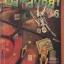 แดนสนธยา 6 (The Twilight Zone Vol.6) thumbnail 1