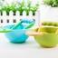 ถ้วยบดผลไม้และอาหาร NanaBaby Freshfoods Mash & Serve Bowl thumbnail 9