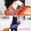 กระเป๋าใส่พาสปอร์ต กระเป๋าใส่หนังสือเดินทาง ใส่เอกสารต่างๆ มีสายคล้องมือ คุณภาพดี thumbnail 3