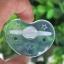 จุกนมหลอก ซิลิโคนใส NanaBaby กัดเล่นได้ทั้งชิ้น BPA-Free thumbnail 6