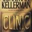 ถนนสายฆาตกรรม (The Clinic) thumbnail 1