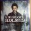 (Blu-Ray) Sherlock Holmes (2009) เชอร์ล็อค โฮล์มส์ ดับแผนพิฆาตโลก (มีพากย์ไทย) thumbnail 1