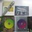 (DVD Boxset) Little Forest thumbnail 2