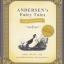 เทพนิยายเเอนเดอร์เสน (Andersen's Fairy Tales) thumbnail 1